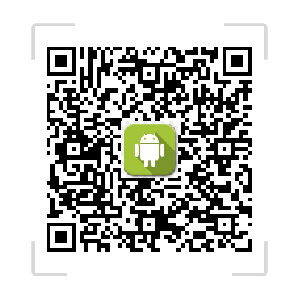 android下载二维码